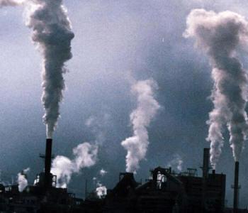 Climate_change_UNEP