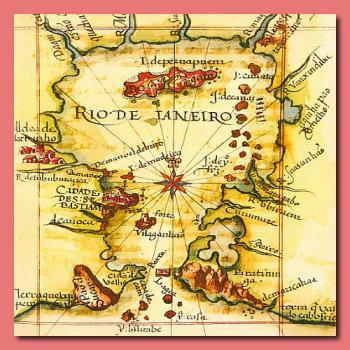 Rio 1573