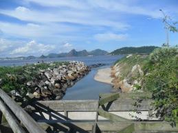 foz rio carioca