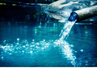 agua-main