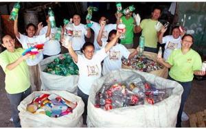 2012-05-14_economia-solidaria-gera-renda-para-2-3-milhoes-de-brasileiros_gg