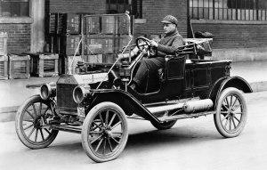 1912-Ford-Model-T-2-lg1