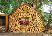 cordwood-shed.jpg