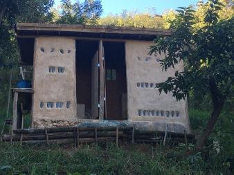 banheiro seco2